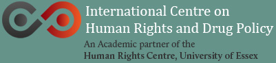 International Centre on Human Rights and Drugs Policy