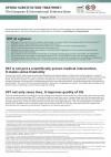 OST Fact Sheet Image