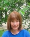Jane Stanbury 2